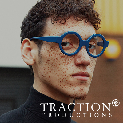 Traction Produsctions