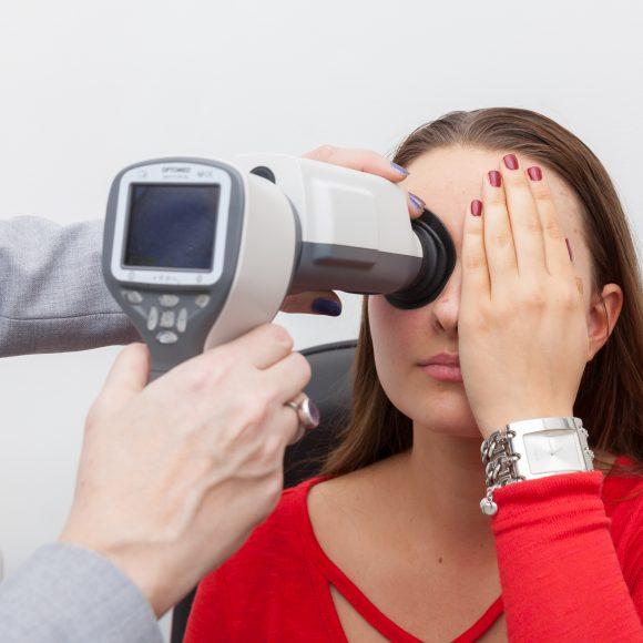 Erikoiskoulutus ja kuvantamislaitteet – lääkärileikkejä ja turhia tutkimuksia?