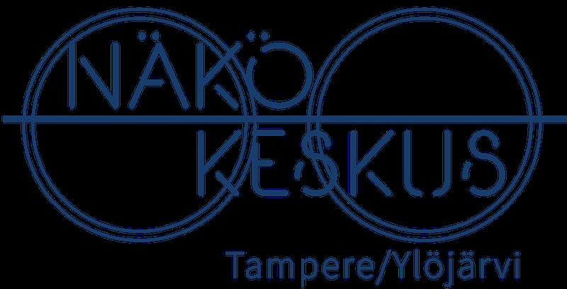 Tampereen/Ylöjärven Näkökeskus