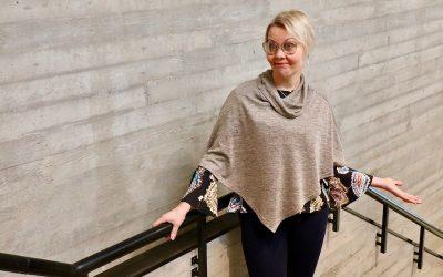 Tampereen ja Ylöjärven Näkökeskukset ovat yksityisiä, osaavia ja palvelevia optikkoliikkeitä.